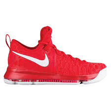Nike Kd 9 nike kd 9 s basketball shoes durant kevin
