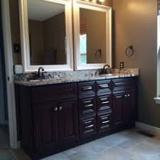 Cabinets To Go Bathroom Vanities Delighful Cabinets To Go O Throughout Decorating