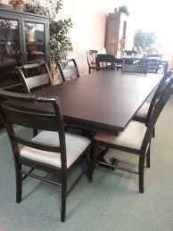 Furniture Stores Dining Room Sets by Dining Room Best Dining Furniture Design Ideas With Dinette Depot
