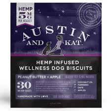 8 best cbd dog treats for your pupper leafly