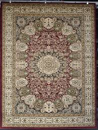 ebay pottery barn rug new 28 area rugs 8x10 8x10 area rug new border floral kashan