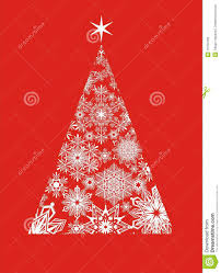 modern christmas cards modern greeting cards choice image greeting card exles