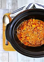 cuisine butternut cooked beef butternut squash fab food 4 all