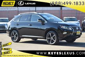 lexus rx 350 atomic silver pre owned car specials lexus dealer near me