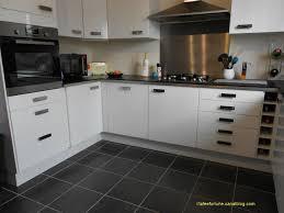 tarif meuble cuisine ikea prix caisson cuisine affordable but with prix caisson cuisine but