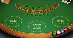 Black Jack Table by Blackjack Betting Guide Basics Rules Probability U0026 More