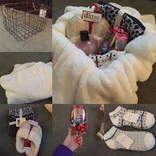 best 25 kids gift baskets ideas on pinterest diy birthday