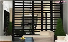 floor plan 3d views and interiors of 4 bedroom villa house