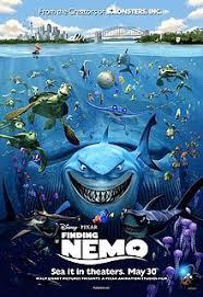 film kartun ikan hiu finding nemo wikipedia bahasa indonesia ensiklopedia bebas