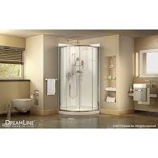 Shower Door Kits Dreamline Dreamline Shower Dreamline Shower Door Dreamline