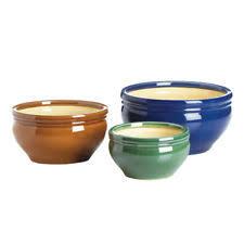 ceramic pots ebay
