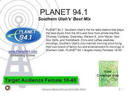 target black friday st george utah canyon media group 435 southern utah u0027s best radio buy st