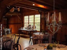 Barn Wedding Venues Ct The Munger Barn At The Dudley Farm Museum Guilford Weddings
