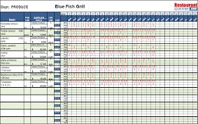 Earthwork Estimating Spreadsheet Examples Of Inventory Spreadsheets Spreadsheets