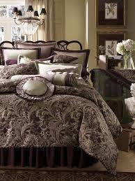 home design bedding best 25 luxury comforter sets ideas on white