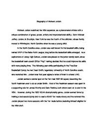 thesis title about physical education essay biography biography of michael a level physical education