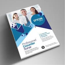 agency flyer advertisement agency flyer agency publisher png