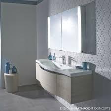 designer bathroom furniture 33 best bathroom furniture images on bathroom