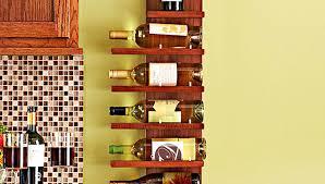 kitchen cabinet wine rack ideas wine rack kitchen wine rack diy diy kitchen cabinet wine rack