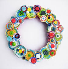 so can you a wreath yourself diy 50 of the most