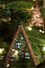 45 budget friendly last minute diy christmas decorations amazing