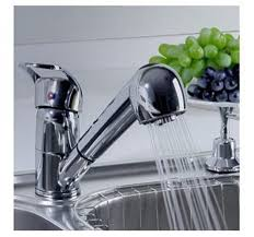 Pull Out Kitchen Faucet Reviews Faucet Kitchen Lowes Reviews Online Shopping Single Stupendous