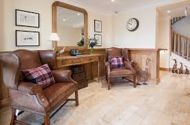 fernbank residential home in west sussex south coast nursing homes