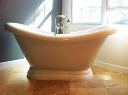 Victorian Bathtubs For Sale Baths Of Distinction Clawfoot Tubs And Freestanding Bathtubs