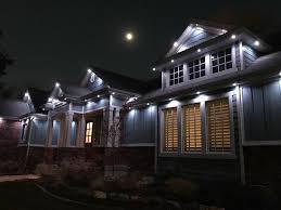 Outdoor Soffit Light Outdoor Interior Soffit Lighting Exterior Soffit Light Spacing