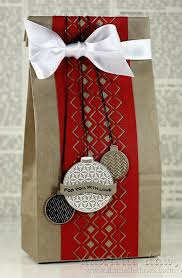 gift bags christmas best 25 christmas gift bags ideas on diy christmas