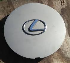 lexus wheel logo used lexus ls400 hub caps for sale