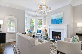 modern victorian decor classic victorian home blends timeless elegance and sophistication