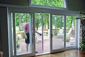 Standard Size Patio Door by Standard Patio Door Size Uk Home Design Ideas
