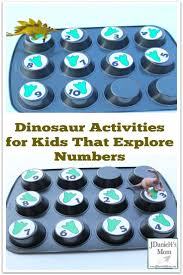 1876 best early learning math images on pinterest preschool