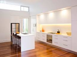 fashionable idea terrace house kitchen design ideas houzz on home image gallery of fashionable idea terrace house kitchen design ideas houzz on home