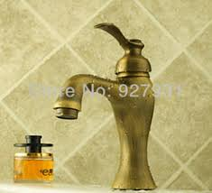 luxury bathroom faucets brands luxury bathroom faucets