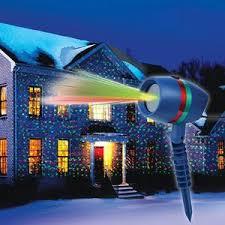 motion laser light projector star shower motion laser light just4thelow
