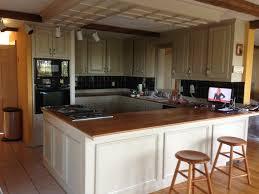 kitchen remodel weare nh dream kitchens