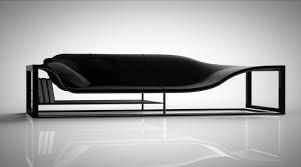canapé de designer bucefalo sofa by emanuele canova les canapés