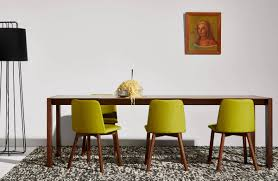 Large Round Dining Room Table Dining Room Modern Round Dining Table Dining Room Table U0026 Chairs