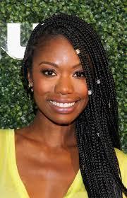 Brandy Hairstyles Brandy Box Braids Hairstyles