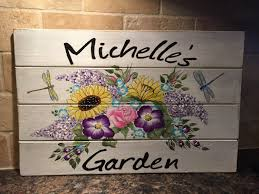 best custom garden plaques decorations ideas inspiring marvelous custom garden plaques decor modern on cool simple and custom garden plaques home design