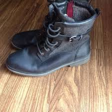 s kesey ugg boots 26 ugg other ugg australia kesey boots from akeena s