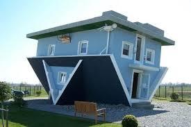 homes designs unique homes designs for exemplary unique home designs house