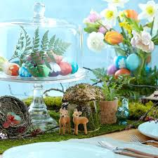 simple table decorations easter table decorations sweet and simple table decorations easter
