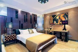 master bedroom designs 2013 interior design