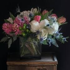 florist naples fl jardin floral design 82 photos florists naples fl phone