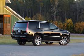 cadillac escalade vs gmc yukon denali buy this not that