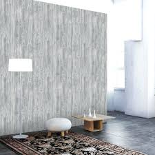 articles with home depot wallpaper tag home depot wall paper