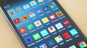 useful android apps 8 most useful android apps free